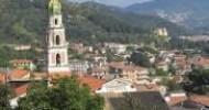 La festa 2020 di Sant'Anna a Pellezzano