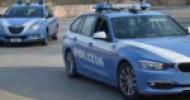 Nocera Inferiore, utilizzano pistole giocattolo: deferiti due giovani
