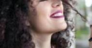 Beyouty, nasce la prima linea skincare adatta ad ogni tipo di pelle ideata dalla beauty&style coach salernitana Francesca Ragone