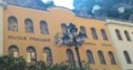 """Atrani: il Comune mette a disposizione le aule dell'ex edificio scolastico """"E. Proto"""""""