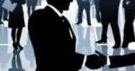 Lavoro: 310mila assunzioni previste dalle imprese a settembre