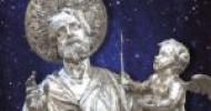 Verso San Matteo, la nota dell'Arcidiocesi di Salerno-Campagna-Acerno