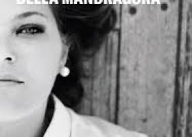 Viaggio in una Salerno sospesa, attraverso il romanzo rivelazione di Melania Milione