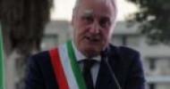 L'intervista realizzata al sindaco di Baronissi, Gianfranco Valiante, in merito alle due dipendenti di un supermercato cittadino positive al Covid-19