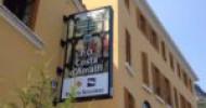 """L'ennesimo """"schiaffo"""" all' Ospedale """"Costa D'Amalfi"""": la nota del Comitato Cittadino Pro Sanità"""