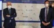 PREMIO BEST PRACTICES PER L'INNOVAZIONE 2020: VINCE PATCHAI SRL