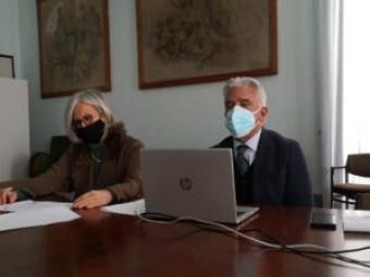 """Nasce """"Salerno musei in rete"""", stamane al Comune la presentazione"""