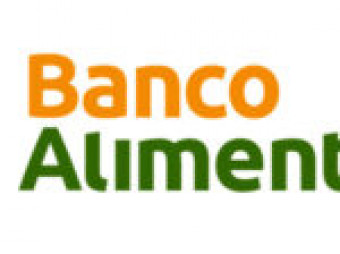 Il comune di Amalfi aderisce al Banco Alimentare Campania