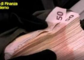 """Prestiti """"usurai"""": operazione delle Fiamme Gialle, due in manette"""