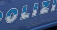 Salerno, polizia di stato: stalking nel centro città, arrestato