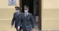 Fatture false per la somministrazione di lavoro: la Guardia di Finanza di Salerno sequestra beni per oltre 700 mila euro