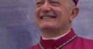 Misure anti covid. Le nuove disposizioni emanate da S.E. Mons. Andrea Bellandi, Arcivescovo di Salerno-Campagna-Acerno