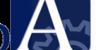 La FedAPI – Federazione Artigiani e Piccoli Imprenditori valorizza gli imprenditori