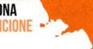 La Campania resta in zona arancione