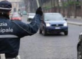 Sos sicurezza a San Marzano sul Sarno