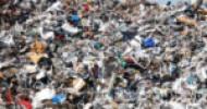 Rapporto Ecomafia 2020 di Legambiente  In dieci anni in Campania oltre 44mila reati contro l'ambiente