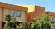 Santa Marina, scuole aperte solo a Policastro Bussentino