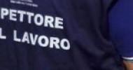 Guardia di Finanza ed Ispettorato del Lavoro di Salerno, 11 lavoratori in nero nel Cilento