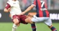 Bologna indigesta, domenica la Salernitana attende la Roma di Mourinho