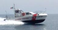 Arenile Maiori, Guardia Costiera: ordinanze non conformi