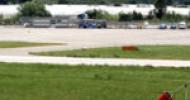 Aeroporto di Salerno: la Cisl è fiduciosa per il suo strategico decollo operativo