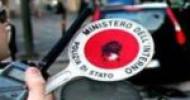 Salerno: la Polizia di Stato arresta uno spacciatore
