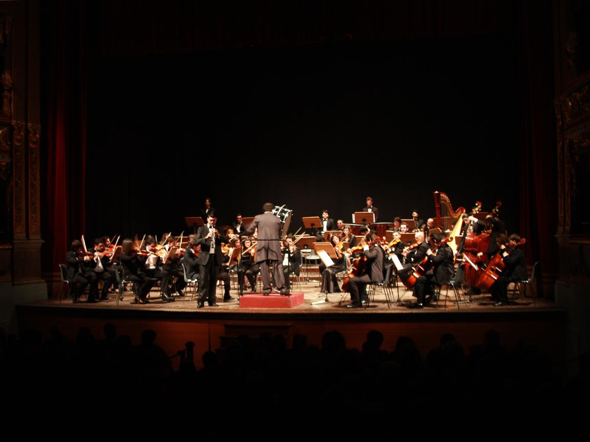 Nel duomo di Salerno un grande concerto per i bambini del ...