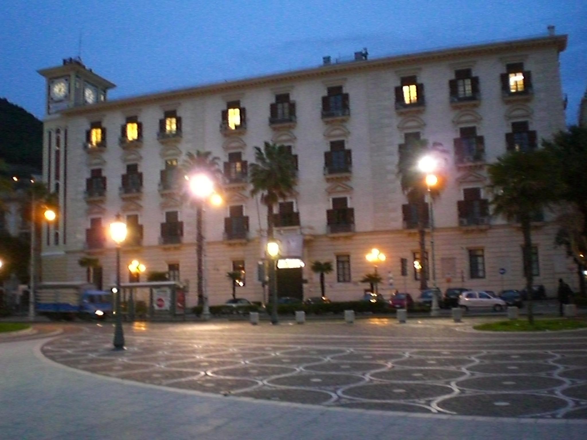 Formazione: via libera dalla Regione Campania alla delega ...