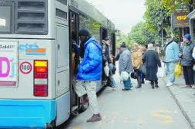 Pubblicati i dati provinciali del settore trasporti grazie for Settore della camera
