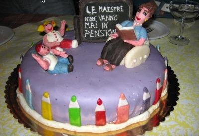 Sposi ma non solo propone tre corsi per imparare l arte for Arte delle torte clementoni