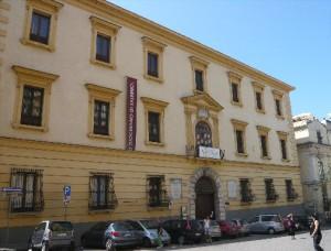 Museo Diocesano di Salerno