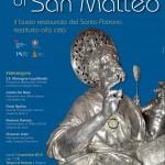 Busto_San_Matteo