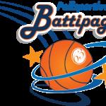 logo-PolisportivaBattipagliese-572x332
