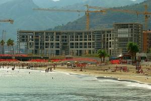 spiaggia-di-Santa-Teresa-Salerno-630x421