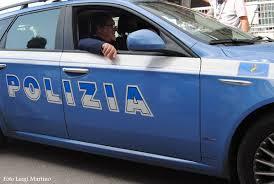 polizia eb