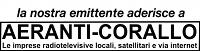 logo-aeranti-corallo