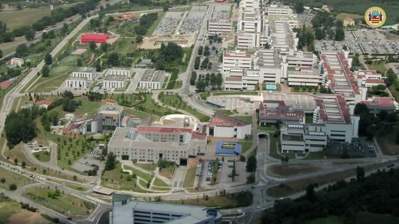 All'Università di Salerno il convegno internazionale dell ...