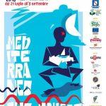 Legambiente e Festival della Dieta Mediterranea (video ...