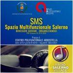 "Nasce ""Radio Salerno Village"" | TDS Tele-Diocesi"