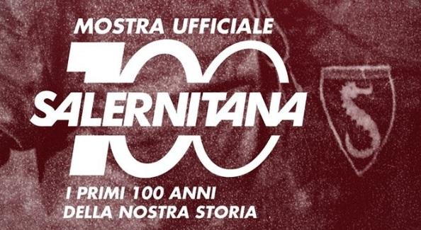 Calendario Salernitana.100 Anni Granata Ecco Il Calendario Delle Iniziative Tds